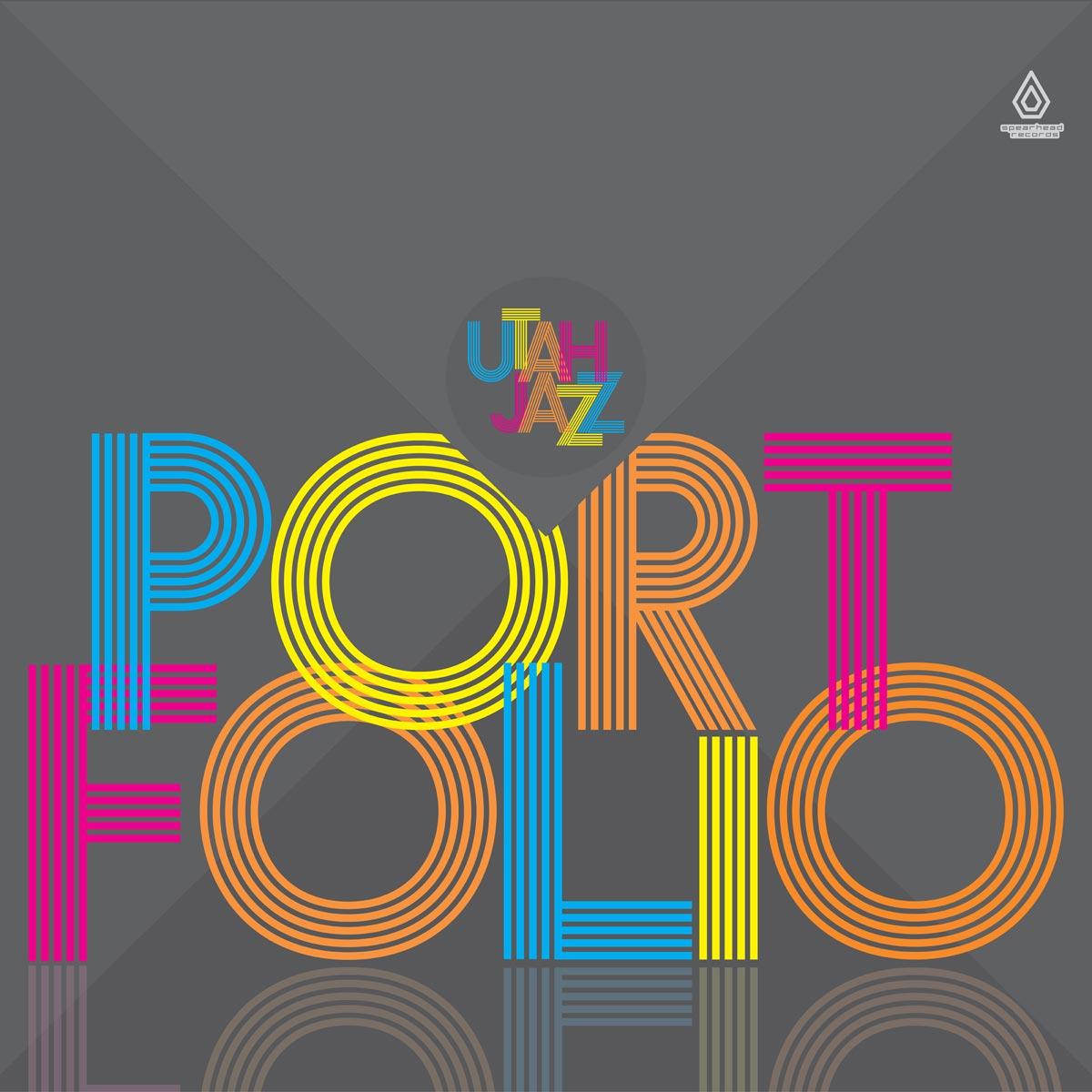 Wilson Brothers - PORTFOLIO LP