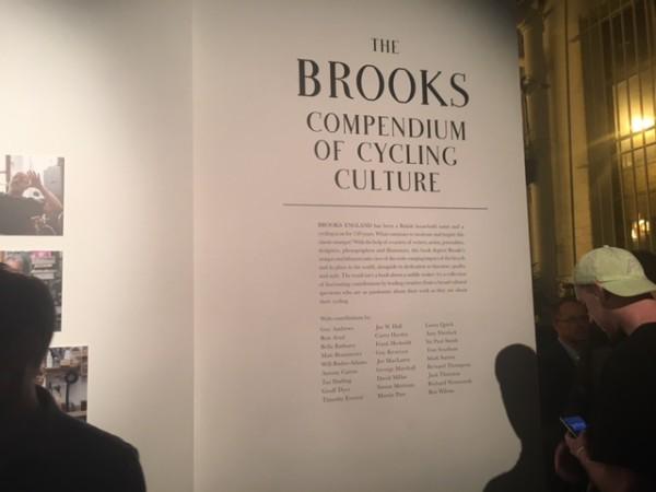 Brooks 150
