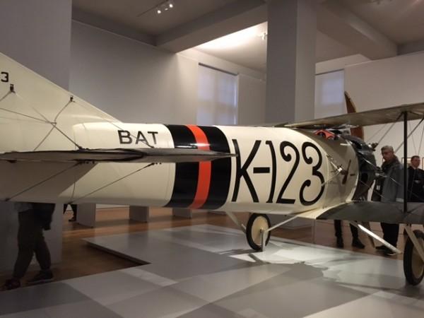 K-123