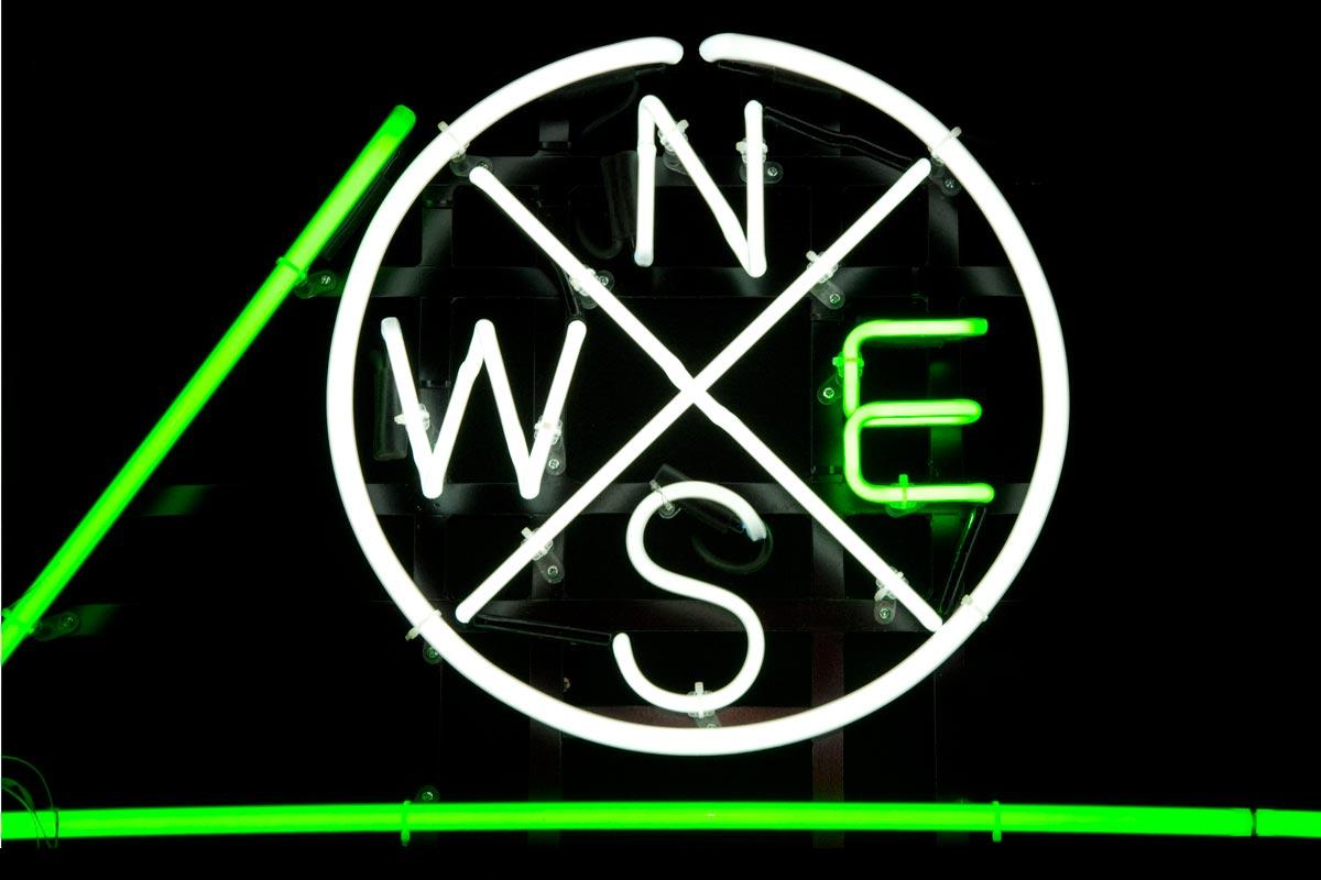 Wilson Brothers - NIKE STADIUM